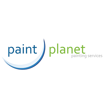 paint-planet-sponsor-croatia-raiders.jpg