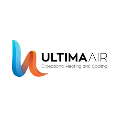 ultima-air-sponsor-croatia-raiders.jpg