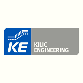 kilic-engineering-sponsor-croatia-raiders.jpg