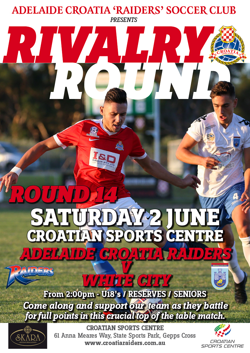 ACSC Round 14 Rivalry 2018 A3 Poster.jpg
