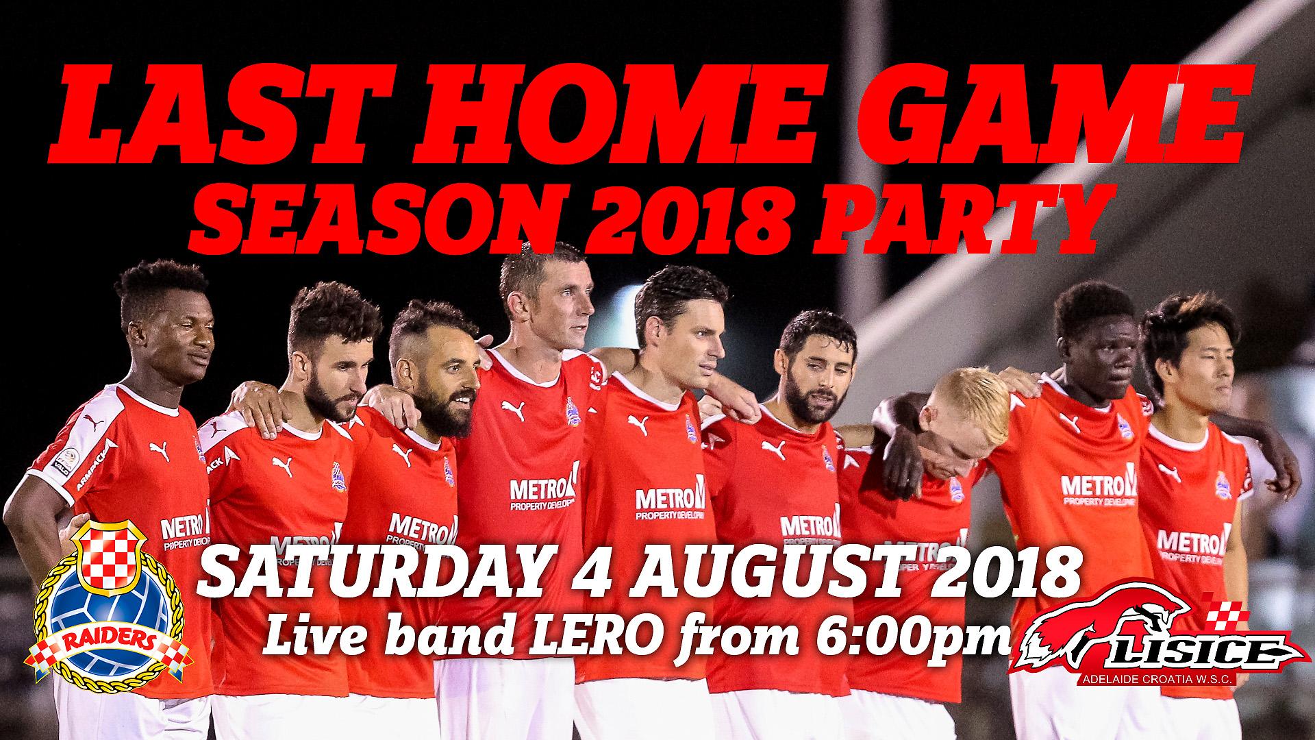 ACSC-Round-22-Last-Home-Game-2018-FB-Event.jpg