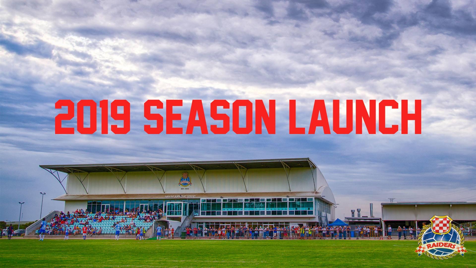 Adelaide-Croatia-Raiders-Season-Launch-2019.jpg