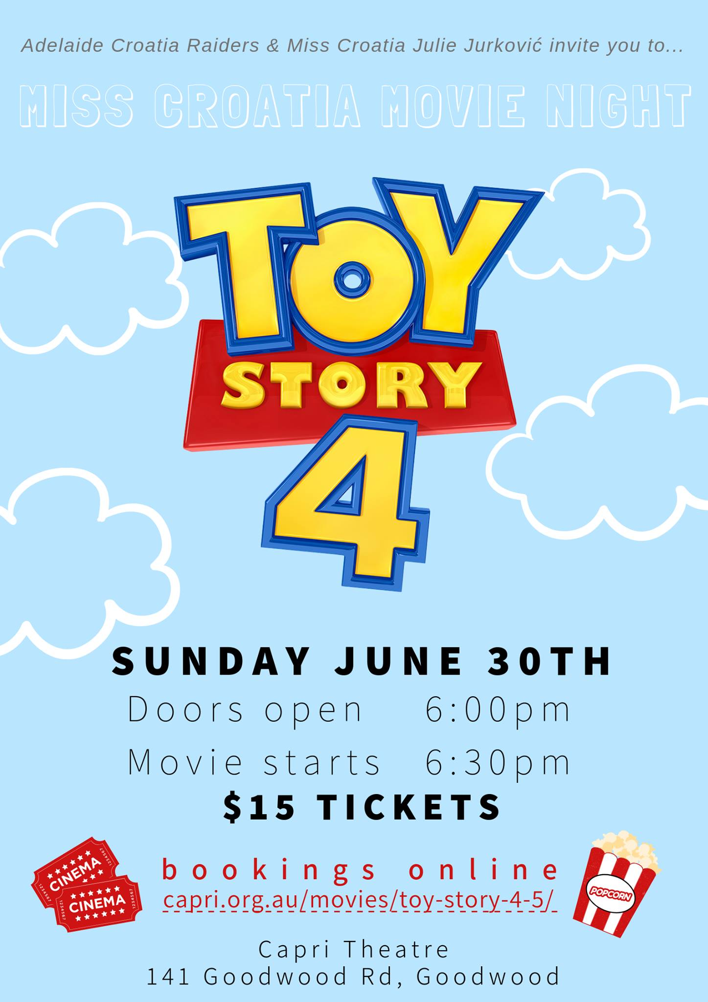 Miss-Croatia-Adelaide-Movie-Night-Fundraiser-Toy-Story-4.jpg