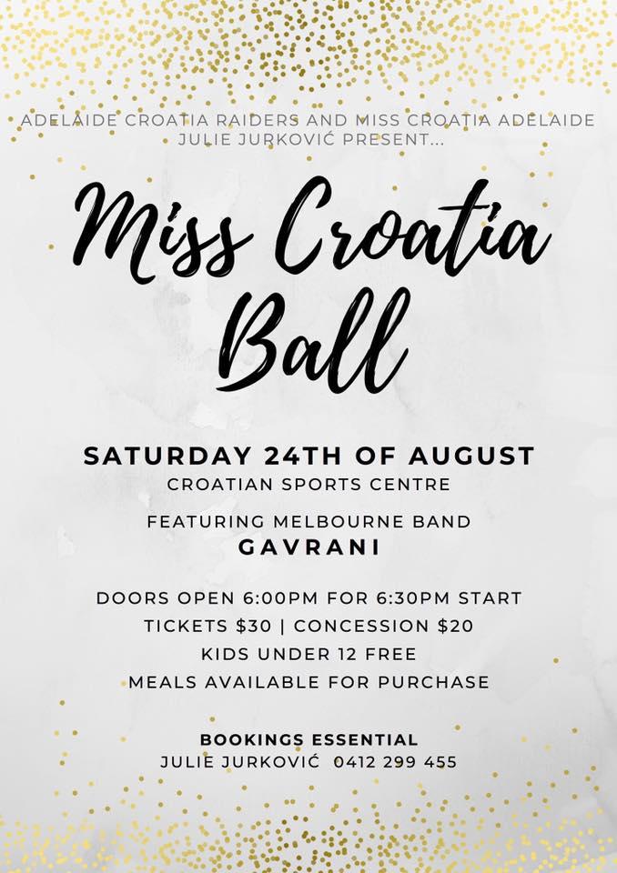 Miss-Croatia-Adelaide-Ball-2019.jpg