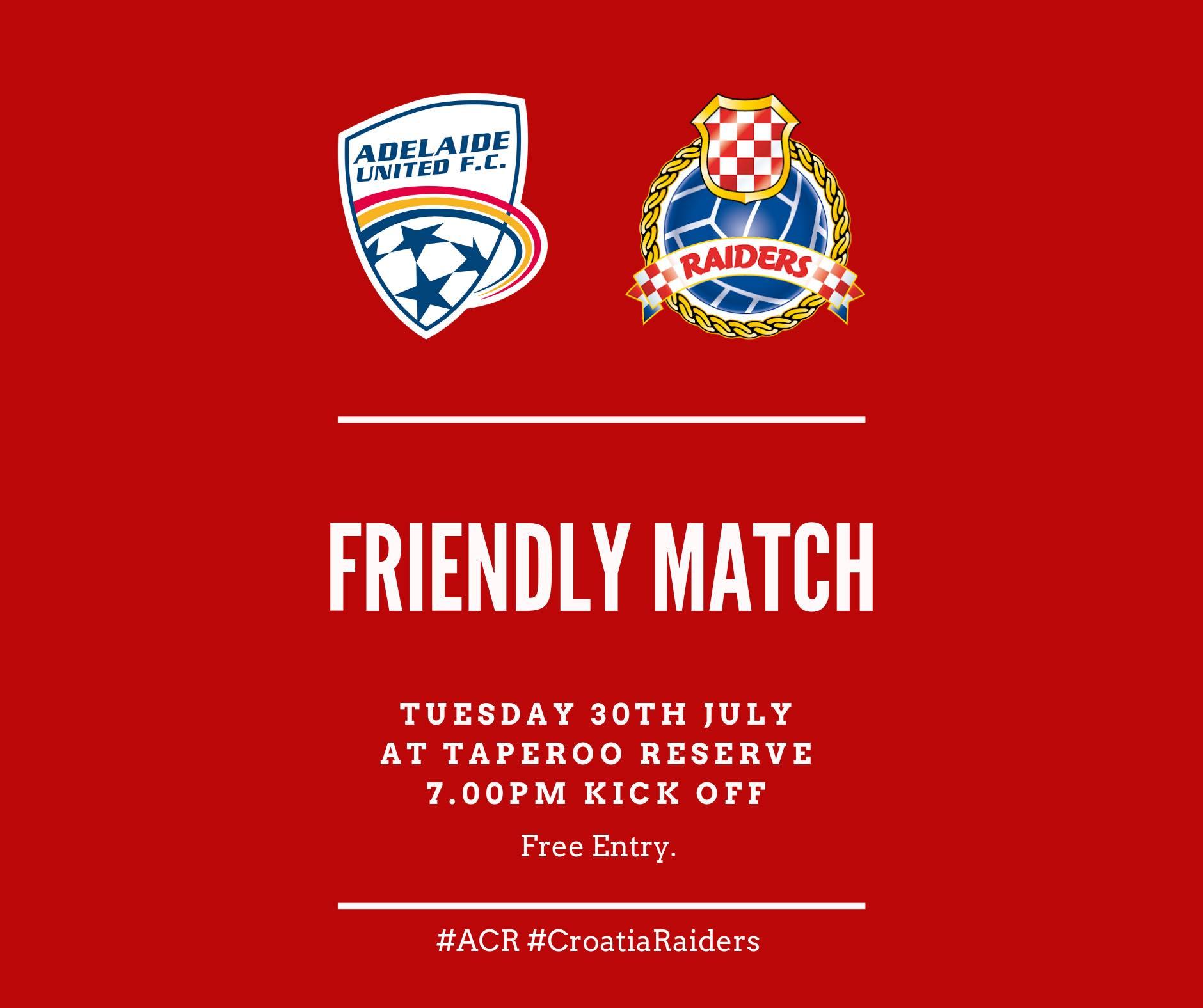 NPLSA-2019-Friendly-Adelaide-Croatia-Raiders-v-Adelaide-United.jpg