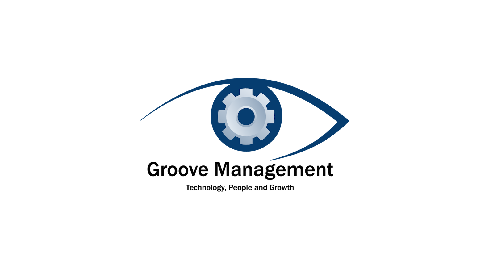 Groove Management