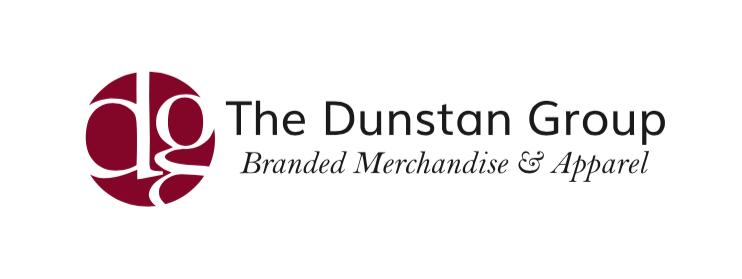 Dunstan Group Logo