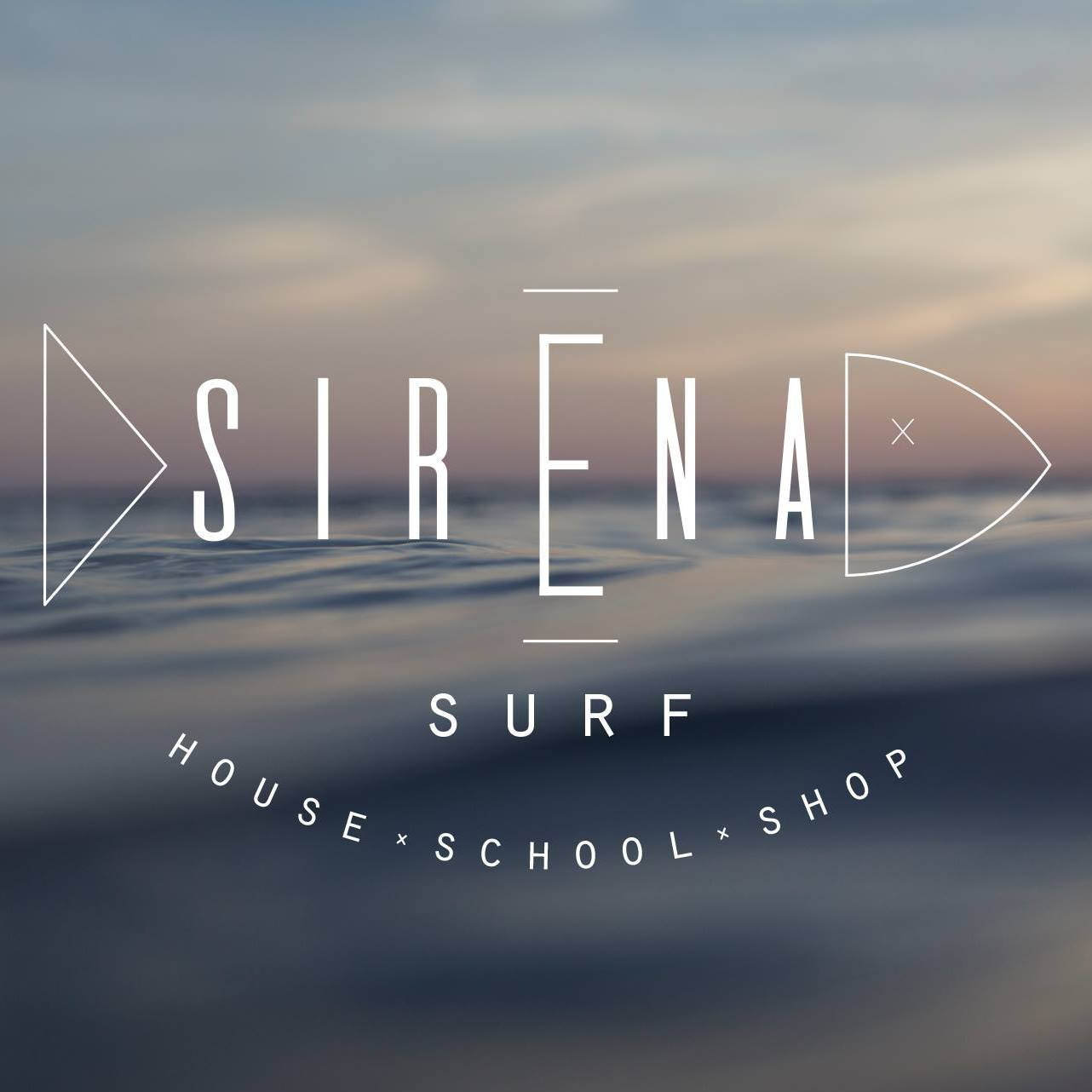 Sirena Surf.jpg
