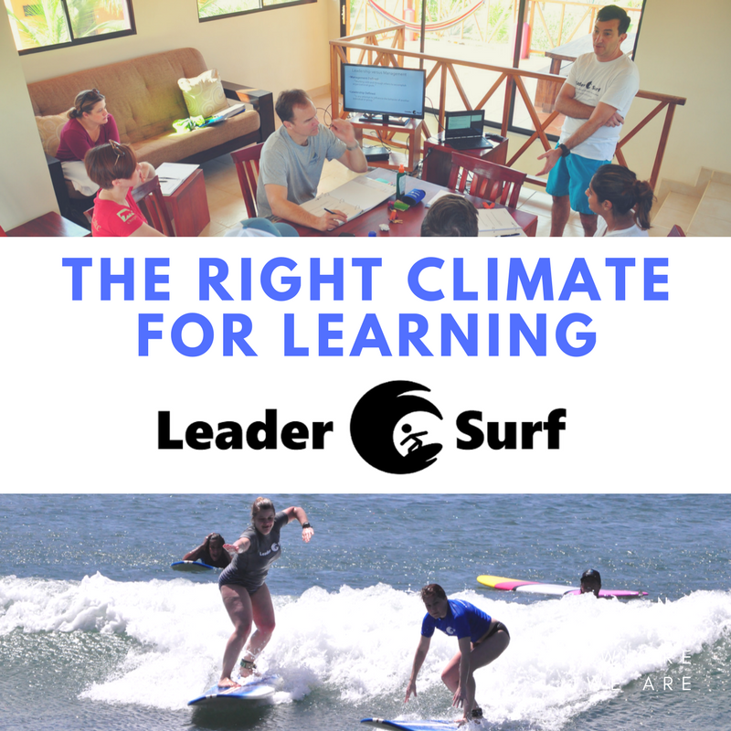 Right Climate LeaderSurf.png