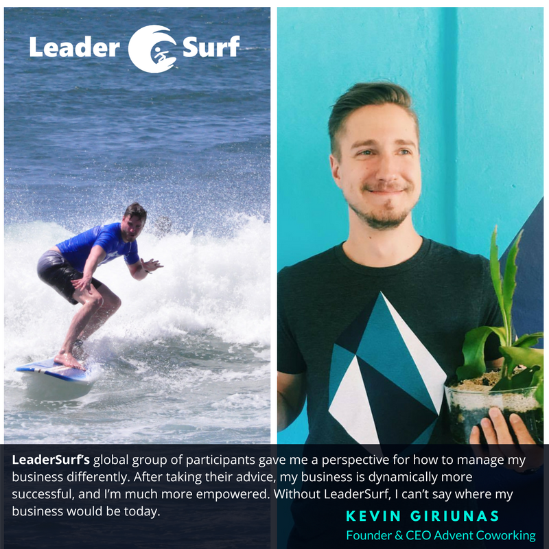 Kevin LeaderSurf Quote FB.png