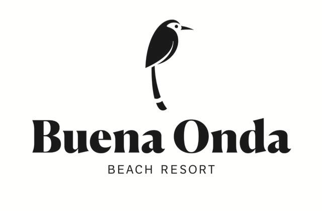 Buena Onda Beach Resort Logo