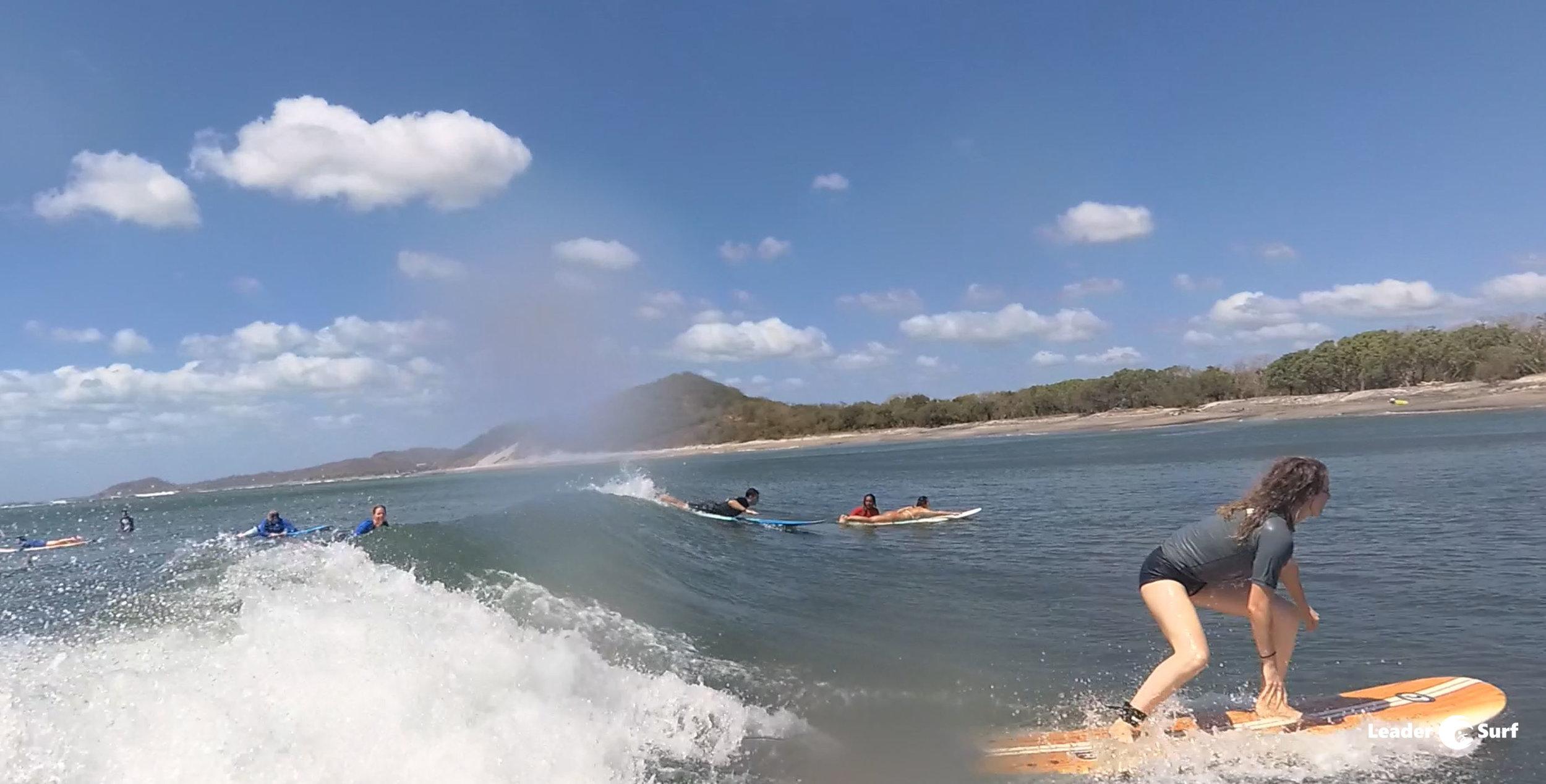 Varian Surfing 3.JPG
