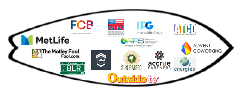 Surfboard participating companies.png