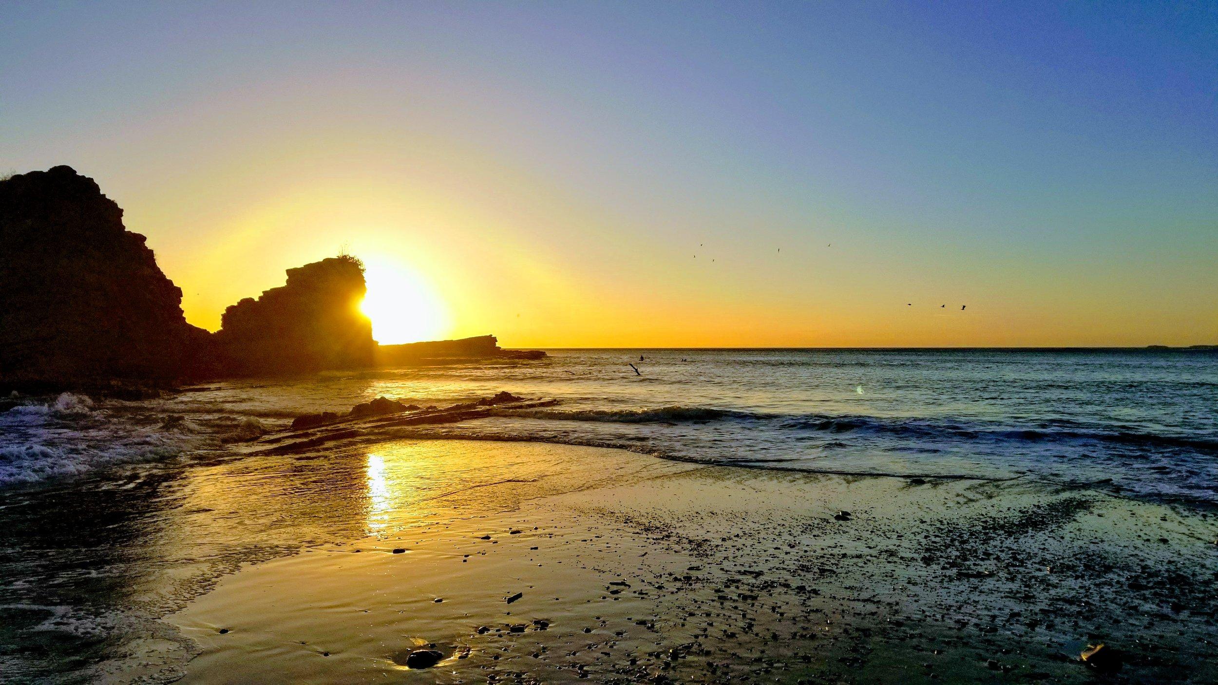 Magrock sunset.jpg