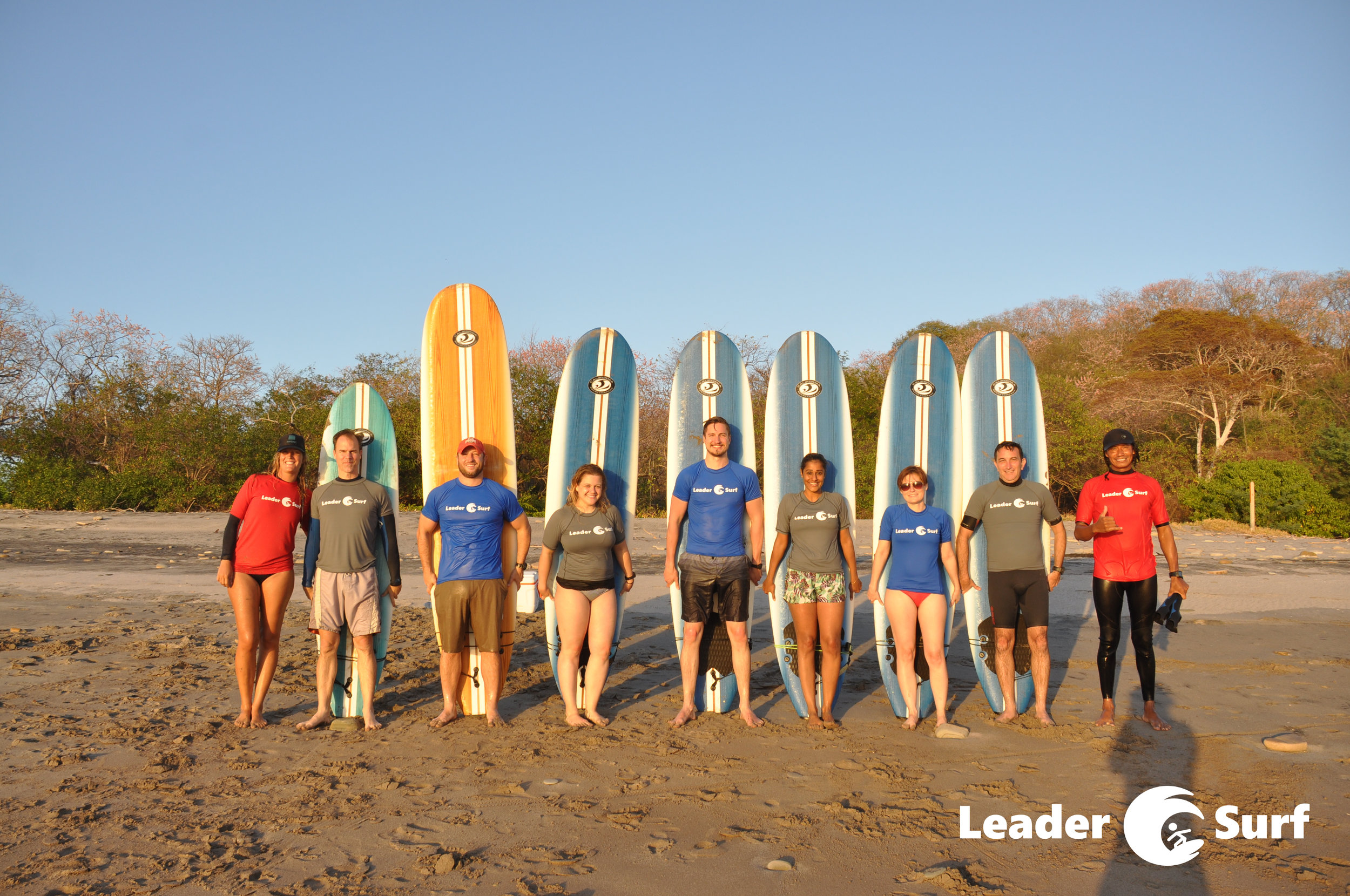 LeaderSurf February 2017 Group Photo.JPG
