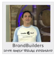 Brandbuilders Podcast.JPG