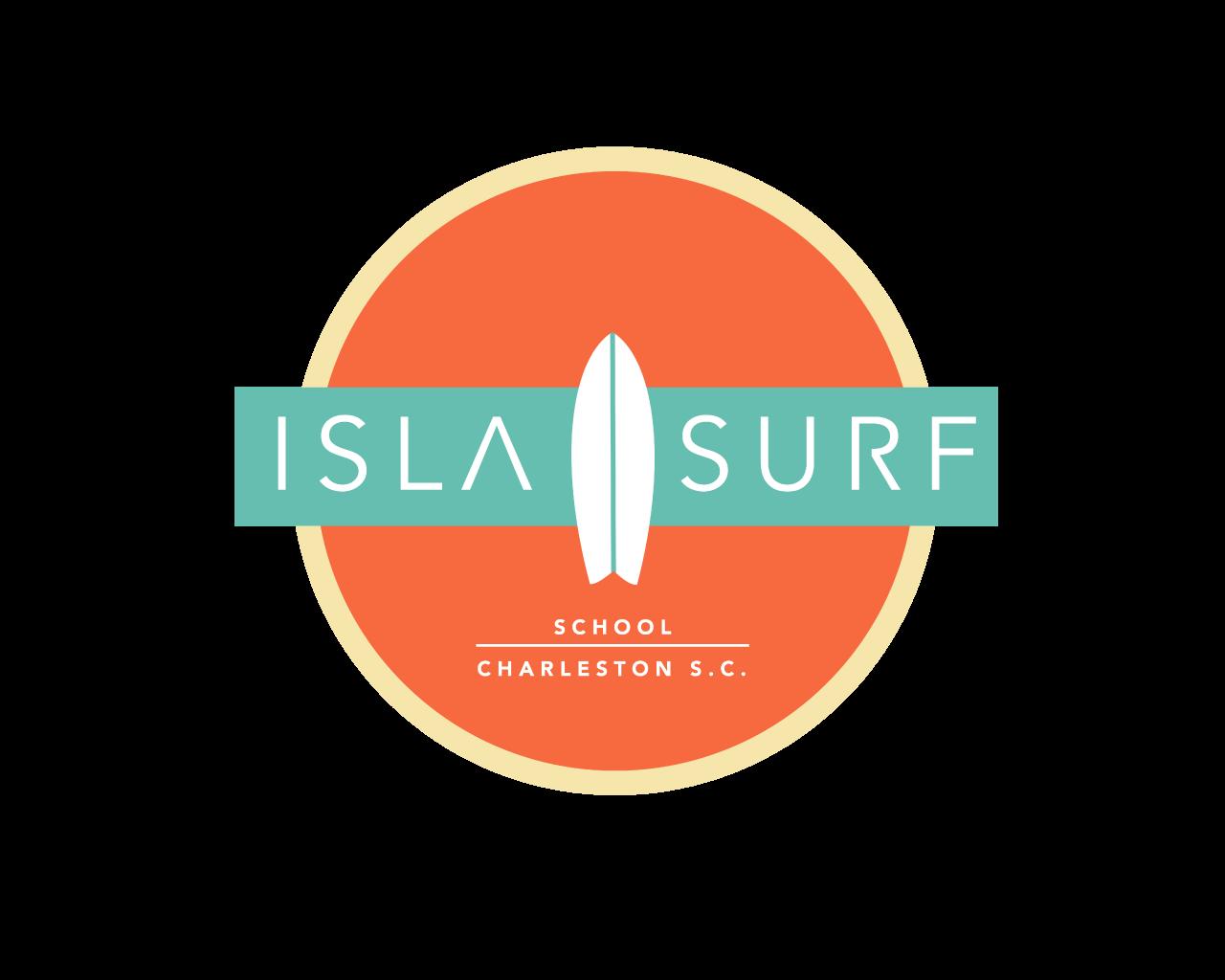 isla surf school.png