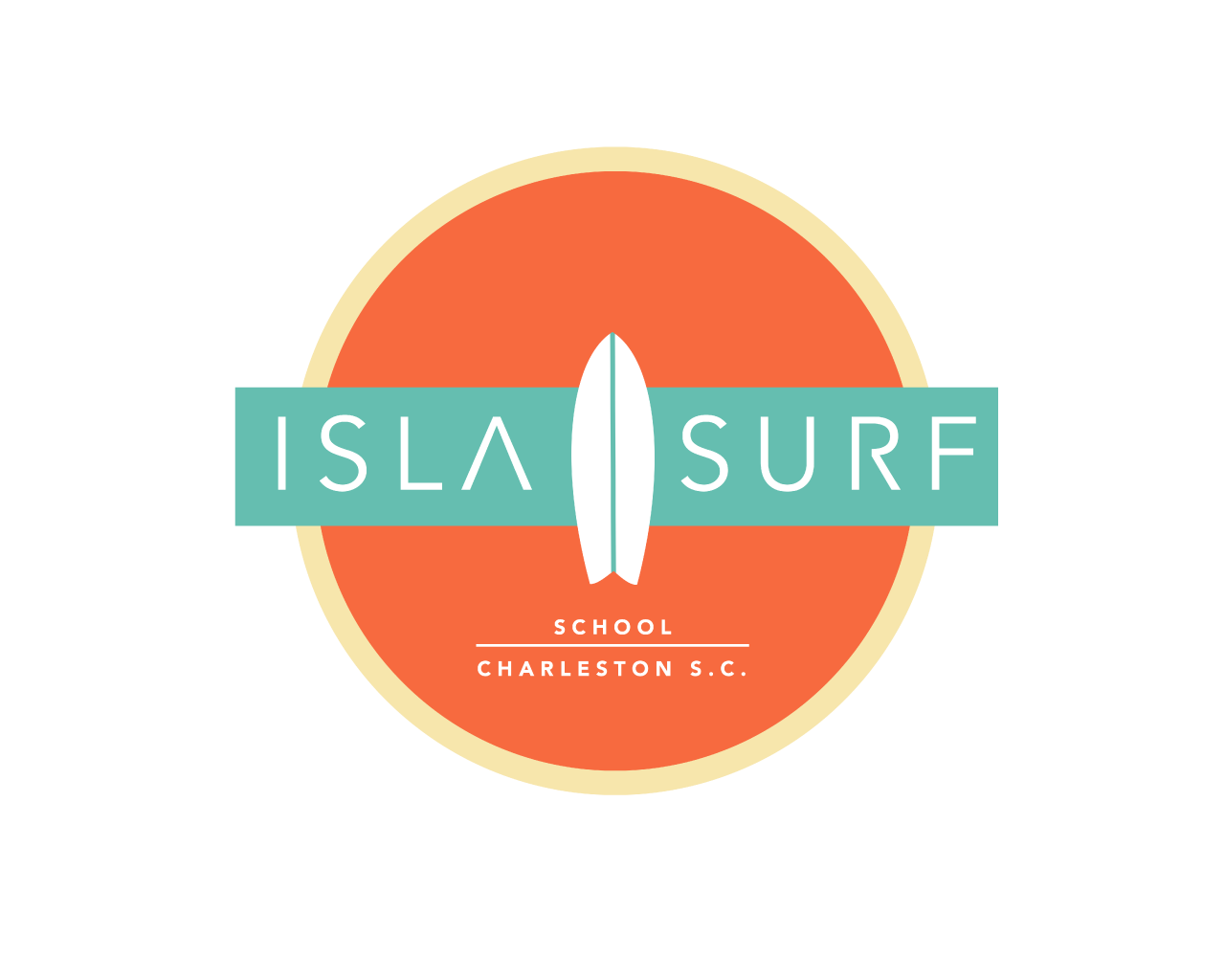 isla surf school.png