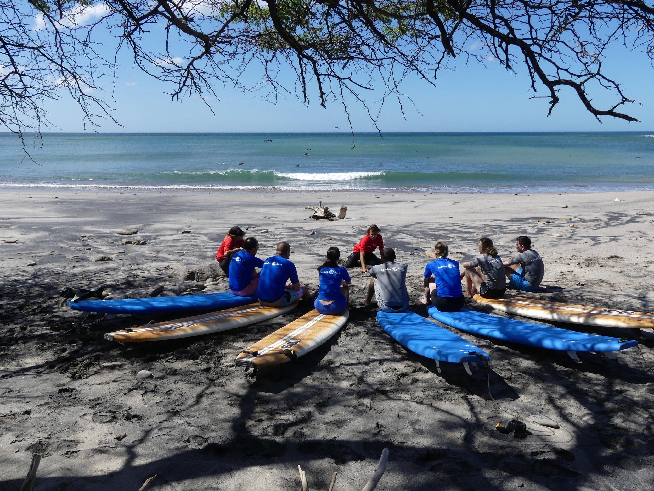 Nicaragua surfing lesson.jpg