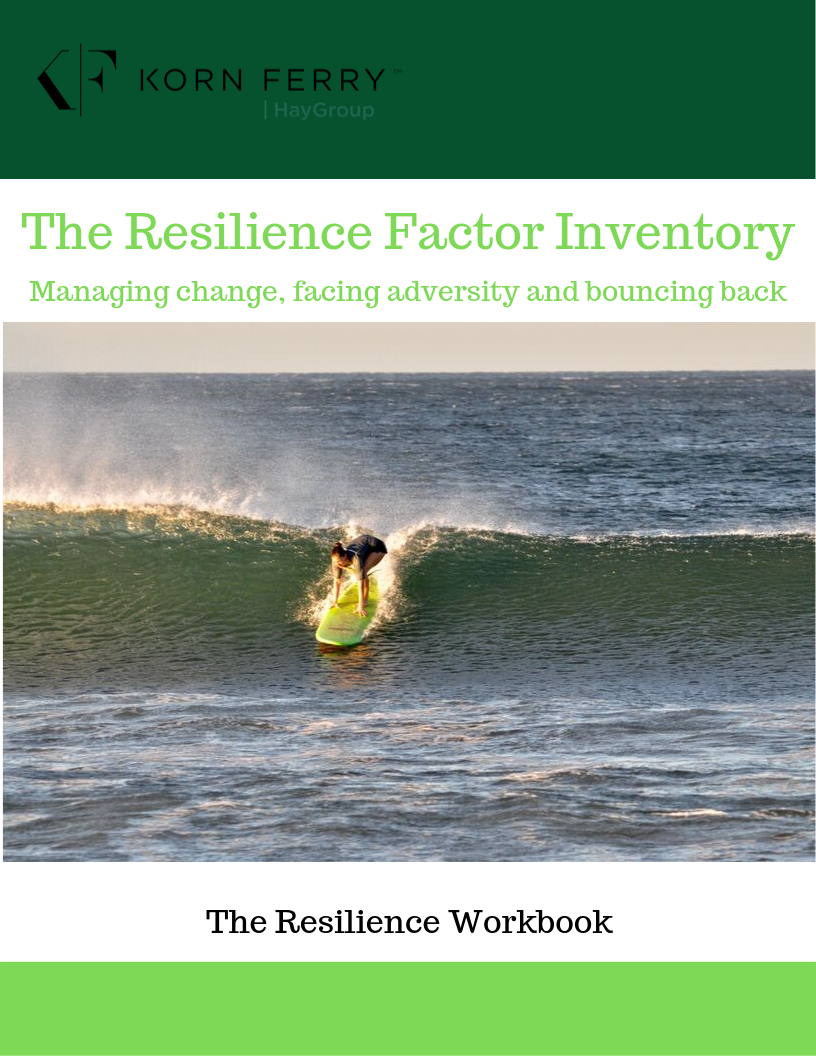 The Resilience Factor Inventory.png