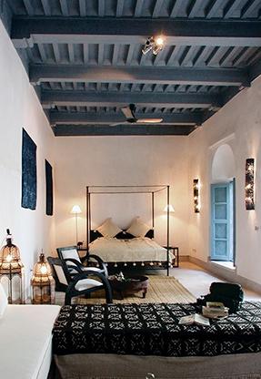 IrisLetter_Travel_marrakesh2.png