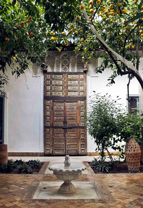 IrisLetter_Travel_Marrakesh3.png