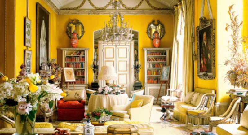 Iris_Interiors_TheYellowRoom.png