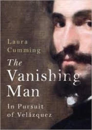 Iris_Books_VanishingManjpg.jpg