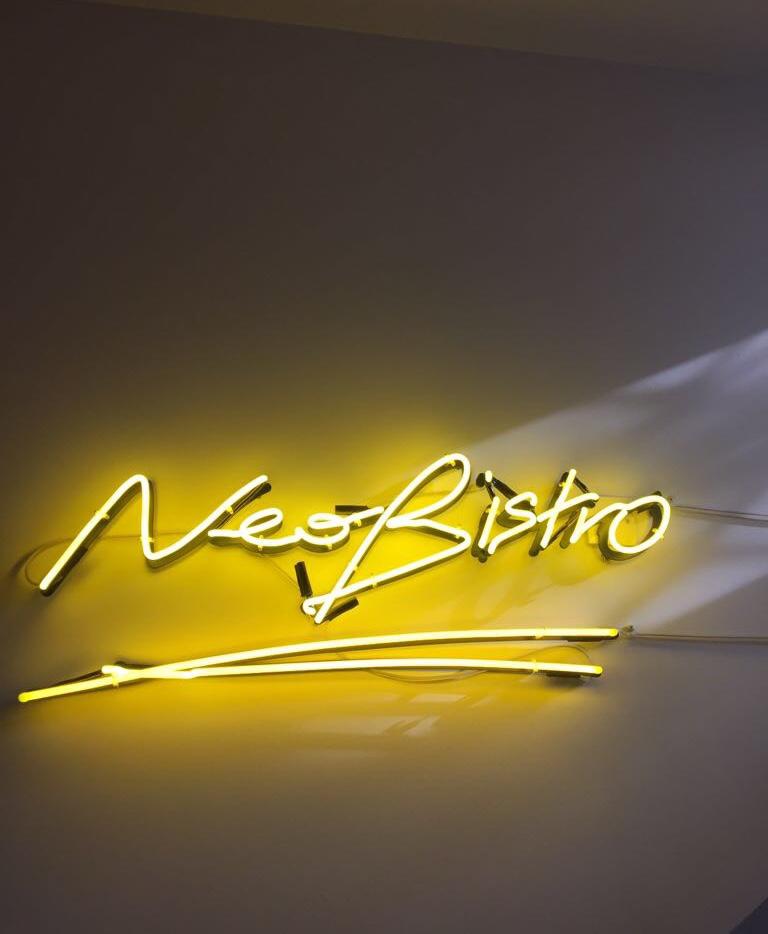 Iris_Eats_Neo_bistro.jpg