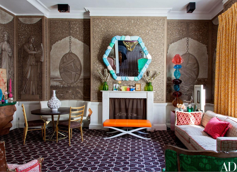 ashley-hicks-london-apartment-6+(1).jpg