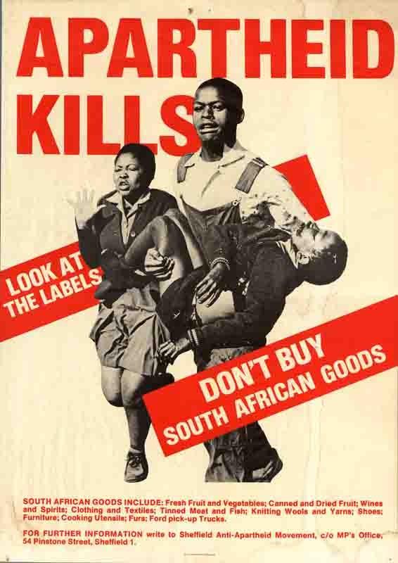 apartheid-kills.jpg