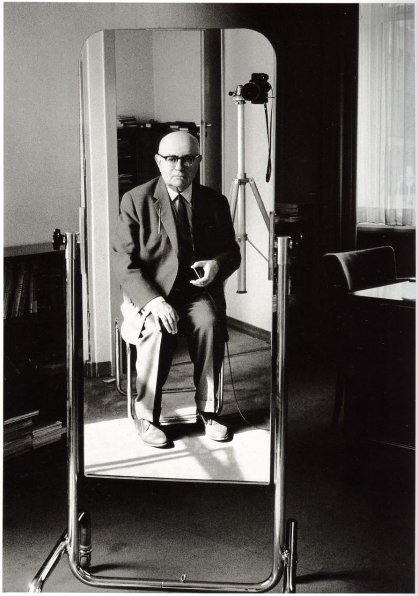 "Theodor Adorno,  Selbstportrait , 1963        0   0   1   2   Western University   1   1   2   14.0                       Normal   0           false   false   false     EN-CA   JA   X-NONE                                                                                                                                                                                                                                                                                                                                                                               /* Style Definitions */ table.MsoNormalTable {mso-style-name:""Table Normal""; mso-tstyle-rowband-size:0; mso-tstyle-colband-size:0; mso-style-noshow:yes; mso-style-priority:99; mso-style-parent:""""; mso-padding-alt:0cm 5.4pt 0cm 5.4pt; mso-para-margin:0cm; mso-para-margin-bottom:.0001pt; mso-pagination:widow-orphan; font-size:12.0pt; font-family:""Times New Roman"";}      ©  Stefan Moses"
