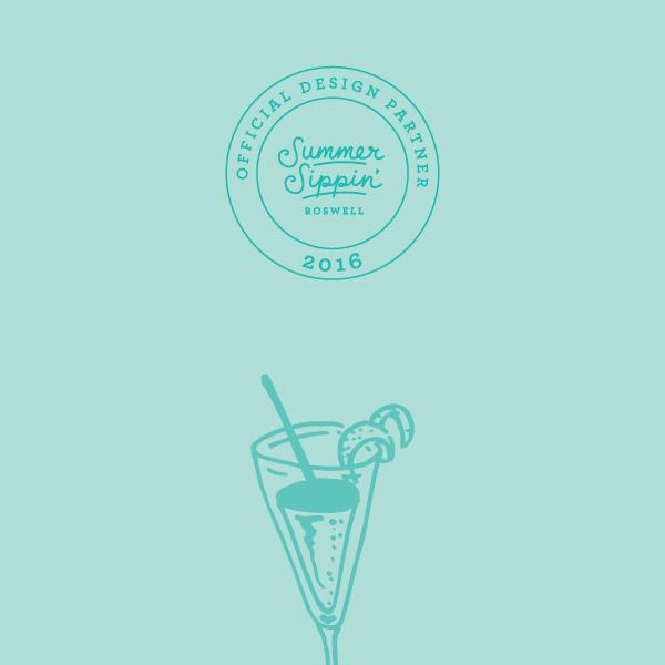 Restaurant--placeholder-NIMBLE.png