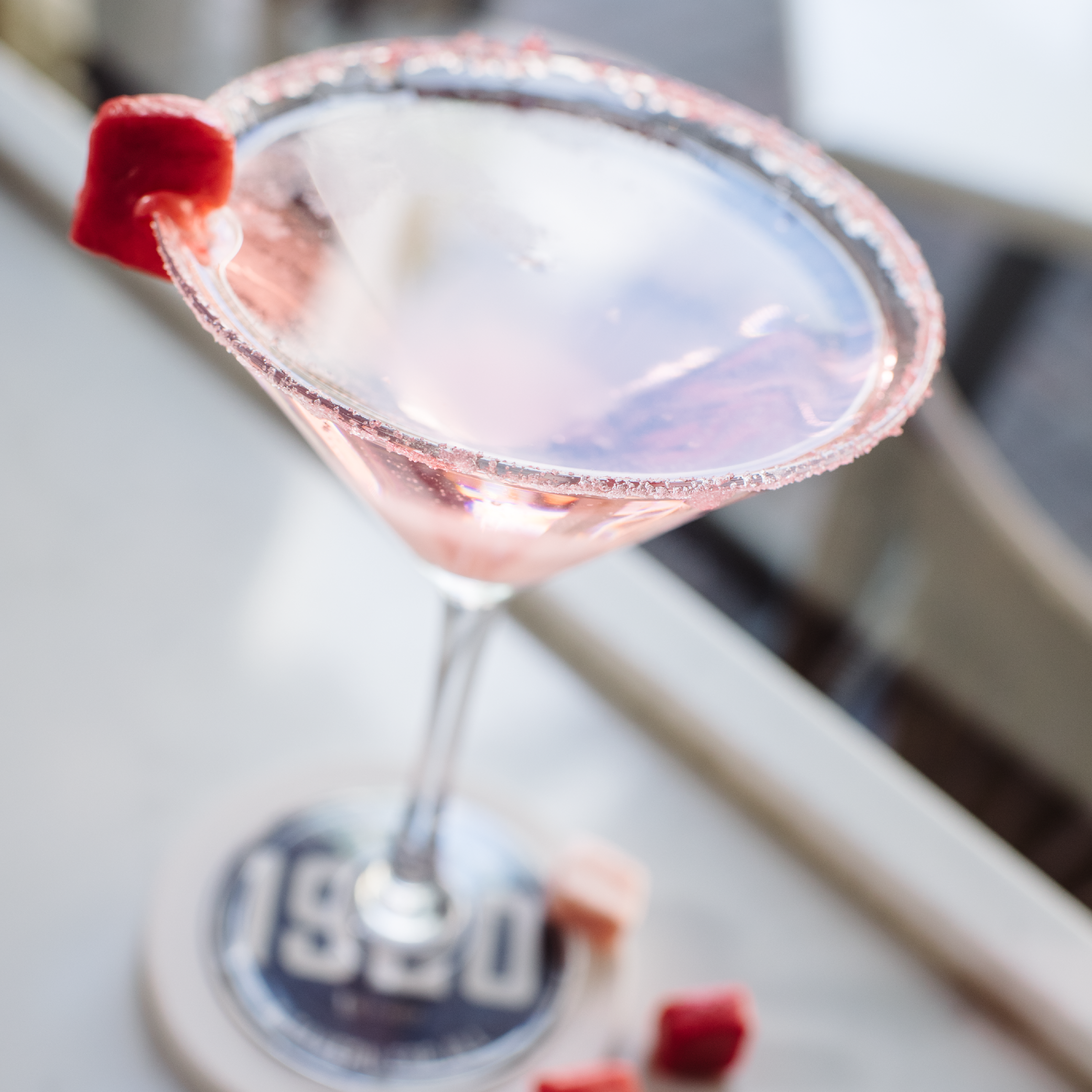 Summer Sippin_1920 Tavern -- Pink Starburst .png