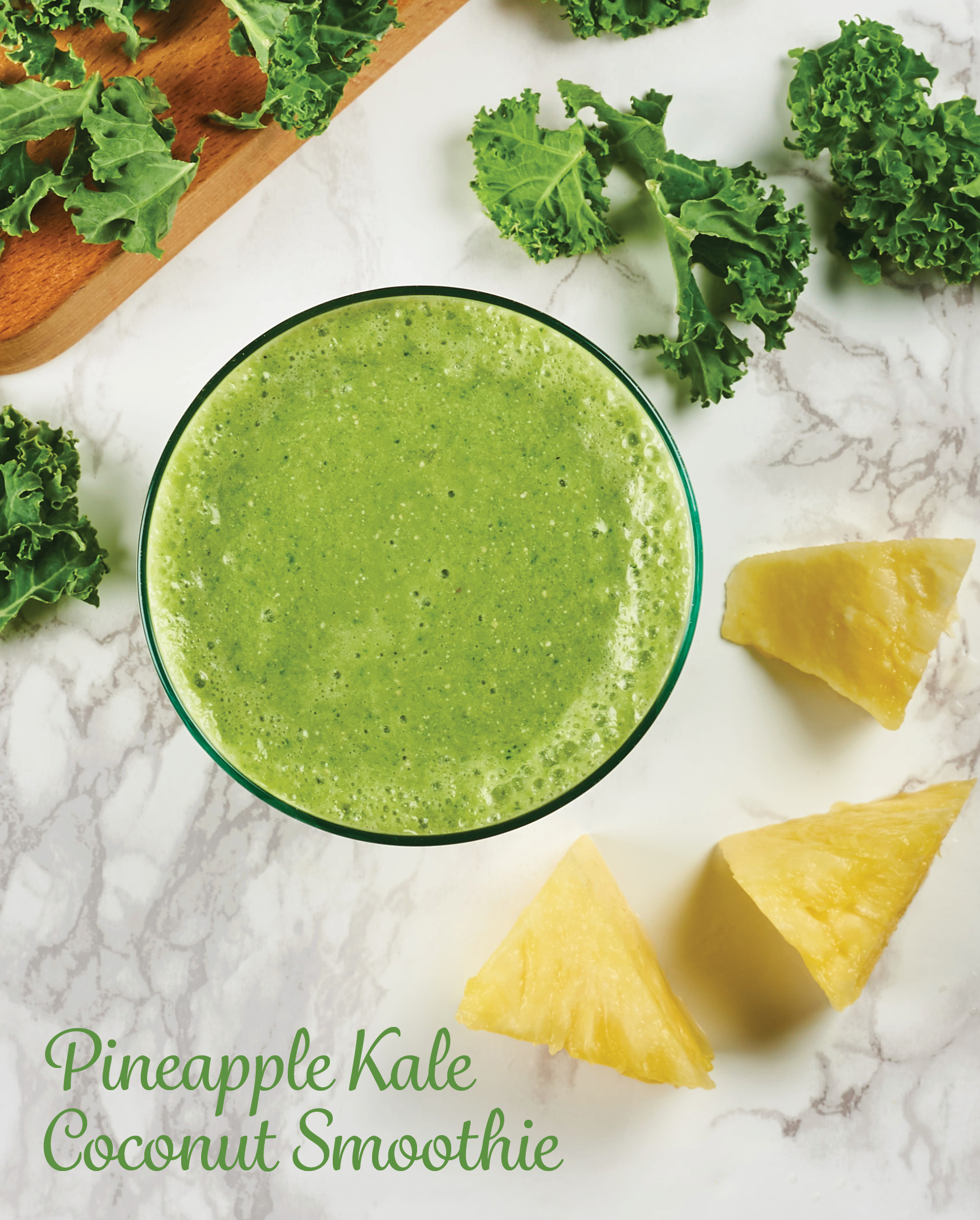 Pineapple Kale Coconut Smoothie.jpg