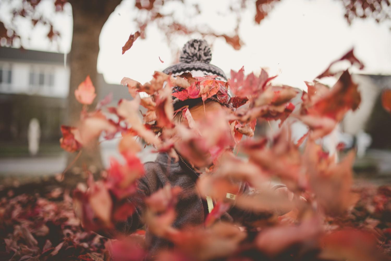 Columbus-Ohio-Photographer-Erika-Venci-Photography