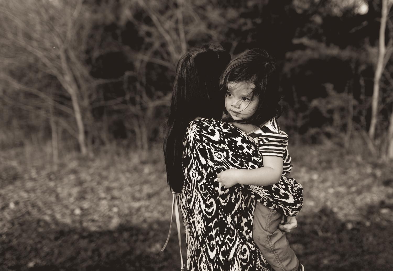 Photographer-Columbus-Ohio-Erika-Venci-Photography