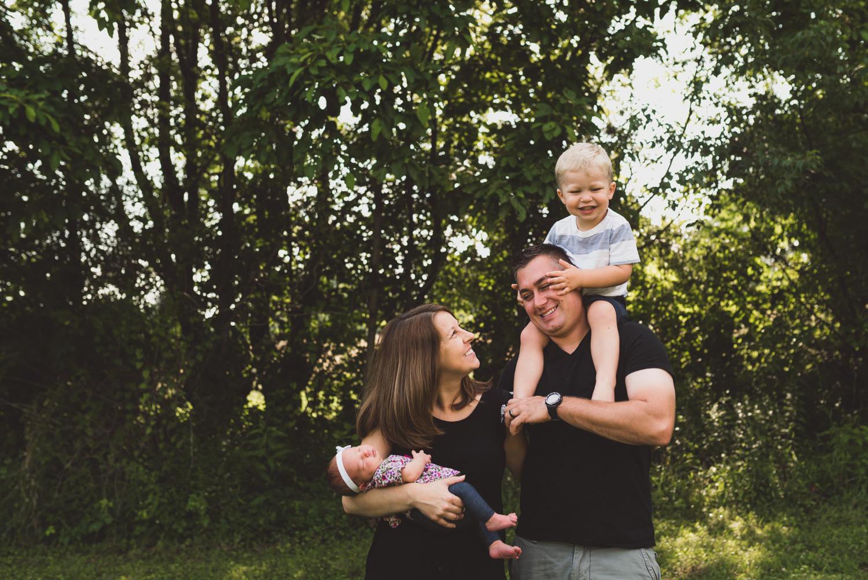 Newborn-Lifestyle-Photographer-Columbus-Ohio-Erika-Venci-PhotographyNewborn-Lifestyle-Photographer-Columbus-Ohio-Erika-Venci-Photography