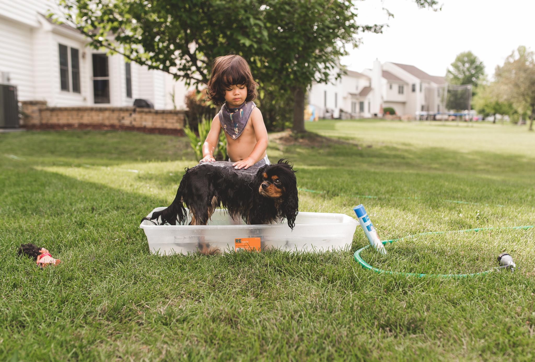 Lifestyle-Photographer-Columbus-Ohio-Erika-Venci-Photography