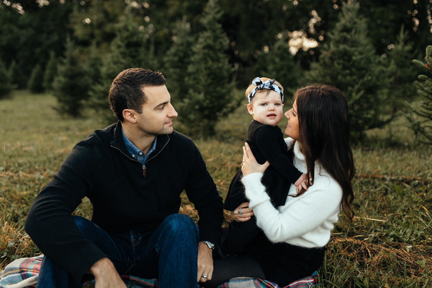 Columbus-Ohio-Family-Photographer-Erika-Venci-Photography