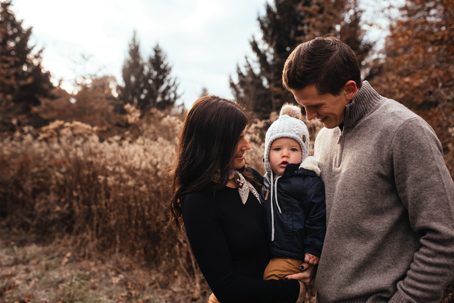 Columbus-Ohio-Family-Photographer-Erika-Venci-PhotographyLifestyle-Photographer-Columbus-Ohio-Erika-Venci-Photography