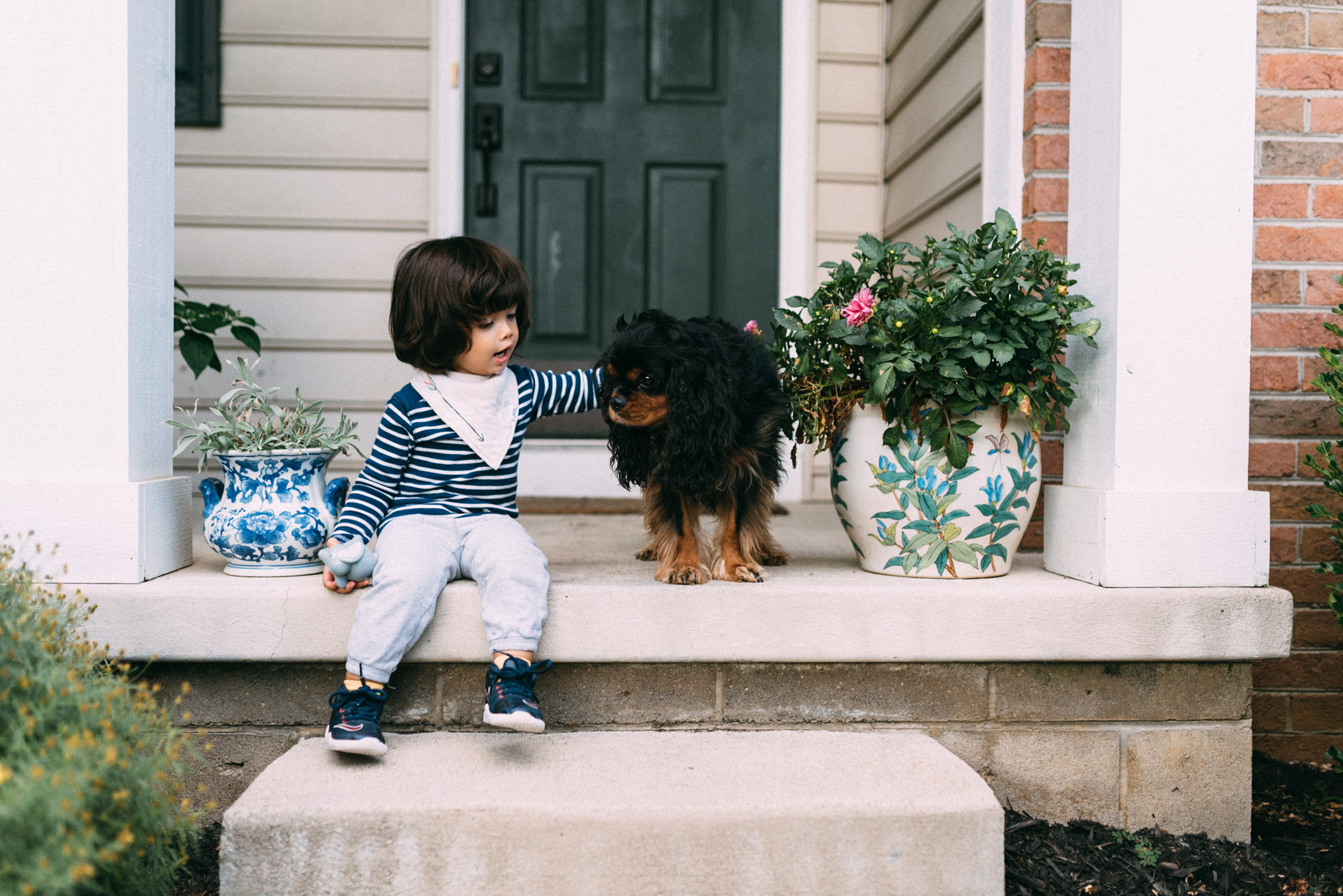 Family-Pictures-Photograpers-Columbus-Ohio
