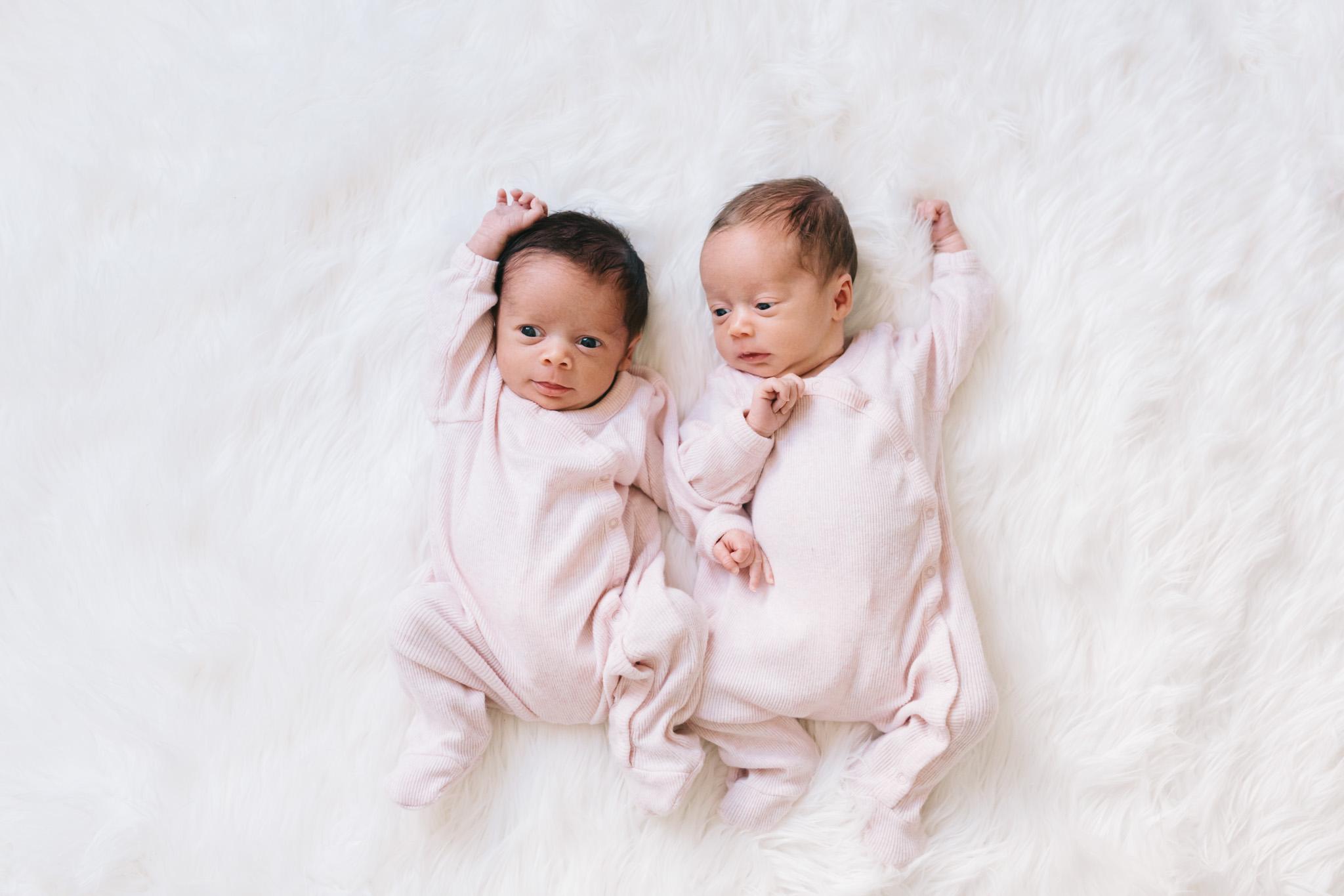 Twin-girls-Columbus-Ohio-Photographer-Erika-Venci-Photography