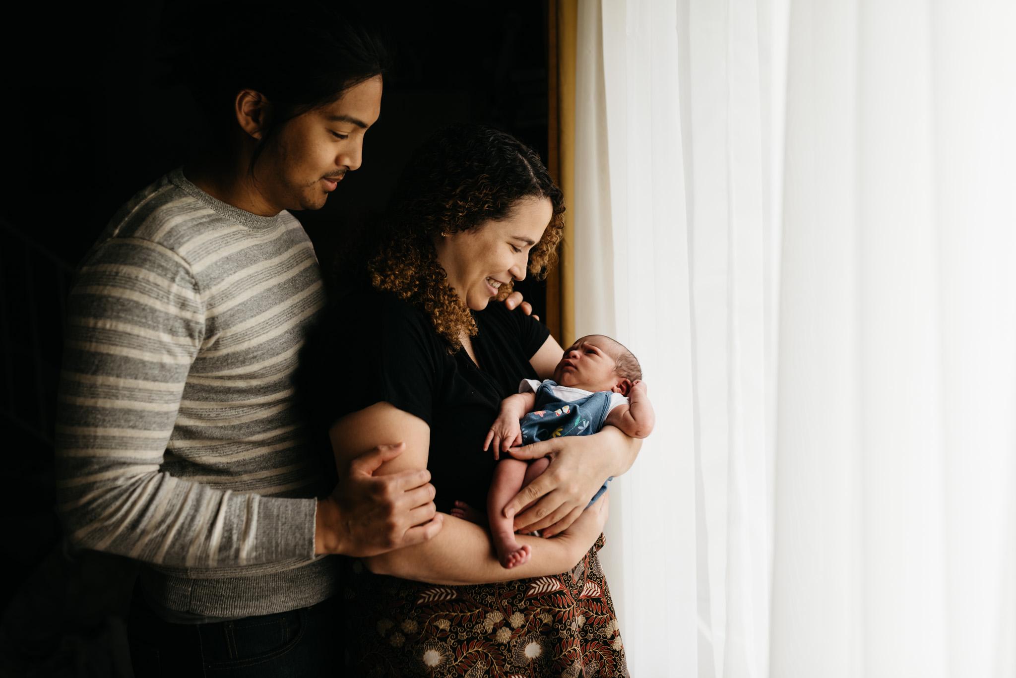 newborn-photography-columbus-ohio-erika-venci-photographynewborn-photography-columbus-ohio-erika-venci-photography