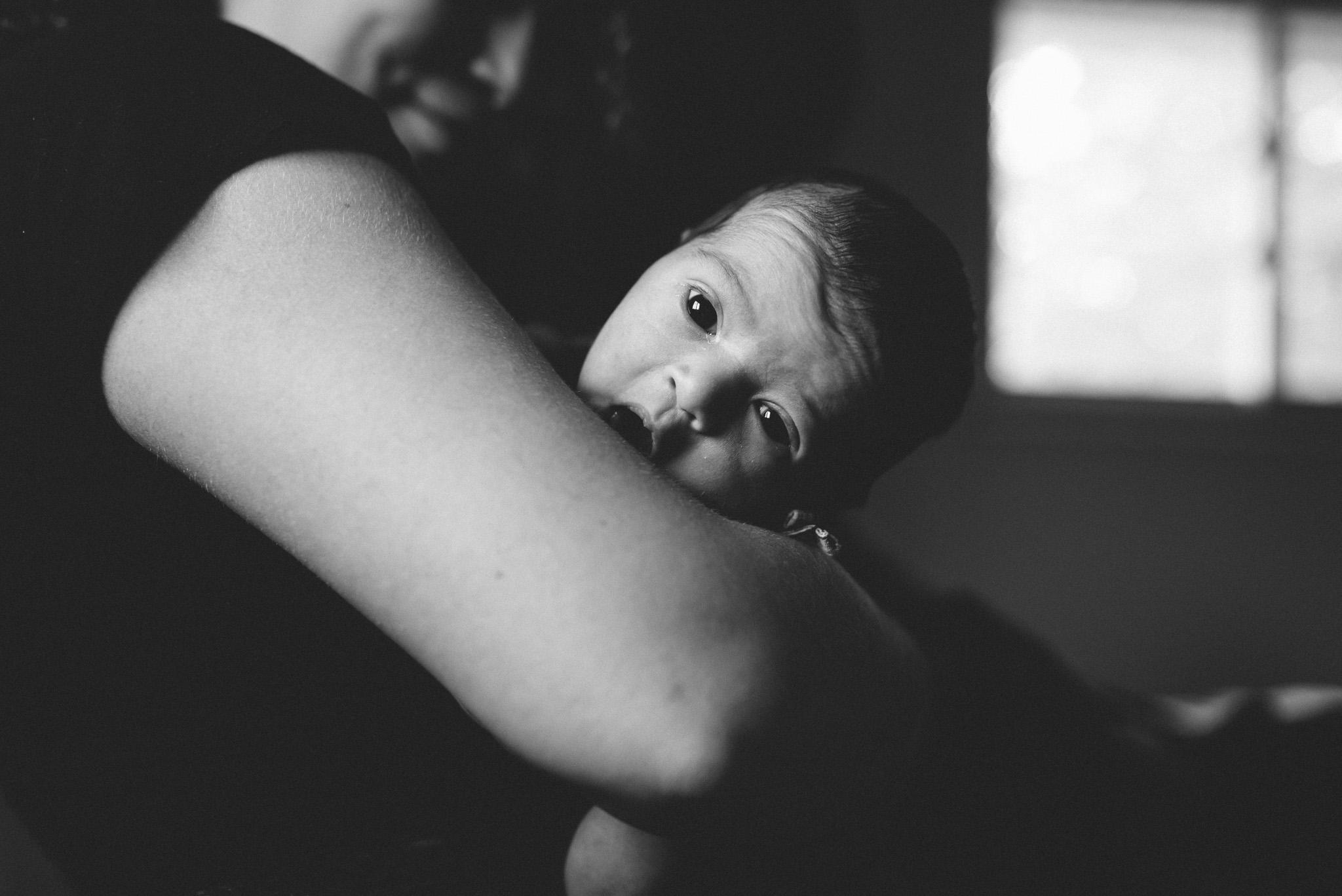 newborn-photography-columbus-ohio-erika-venci-photography
