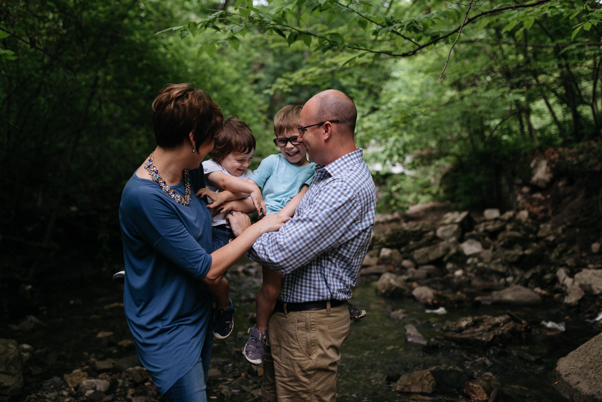 family-photography-columbus-ohio-photographers-erika-venci