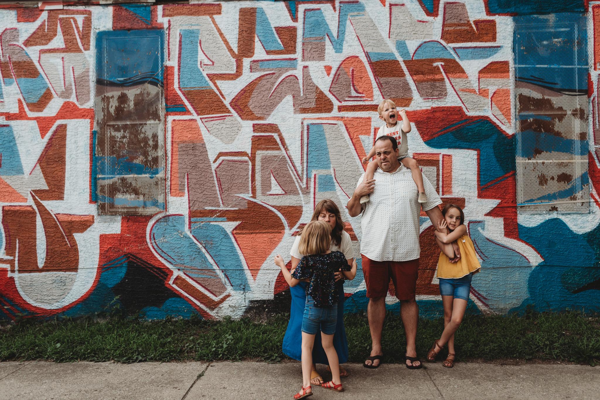 Heinl Family 2048px-51.jpg