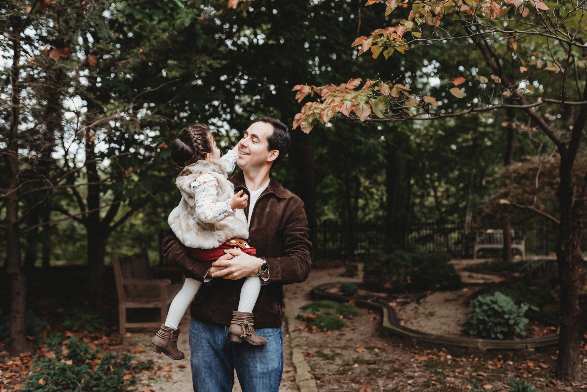 Inniswood-Family-Photos-Columbus-Ohio-Erika-Venci-Photography