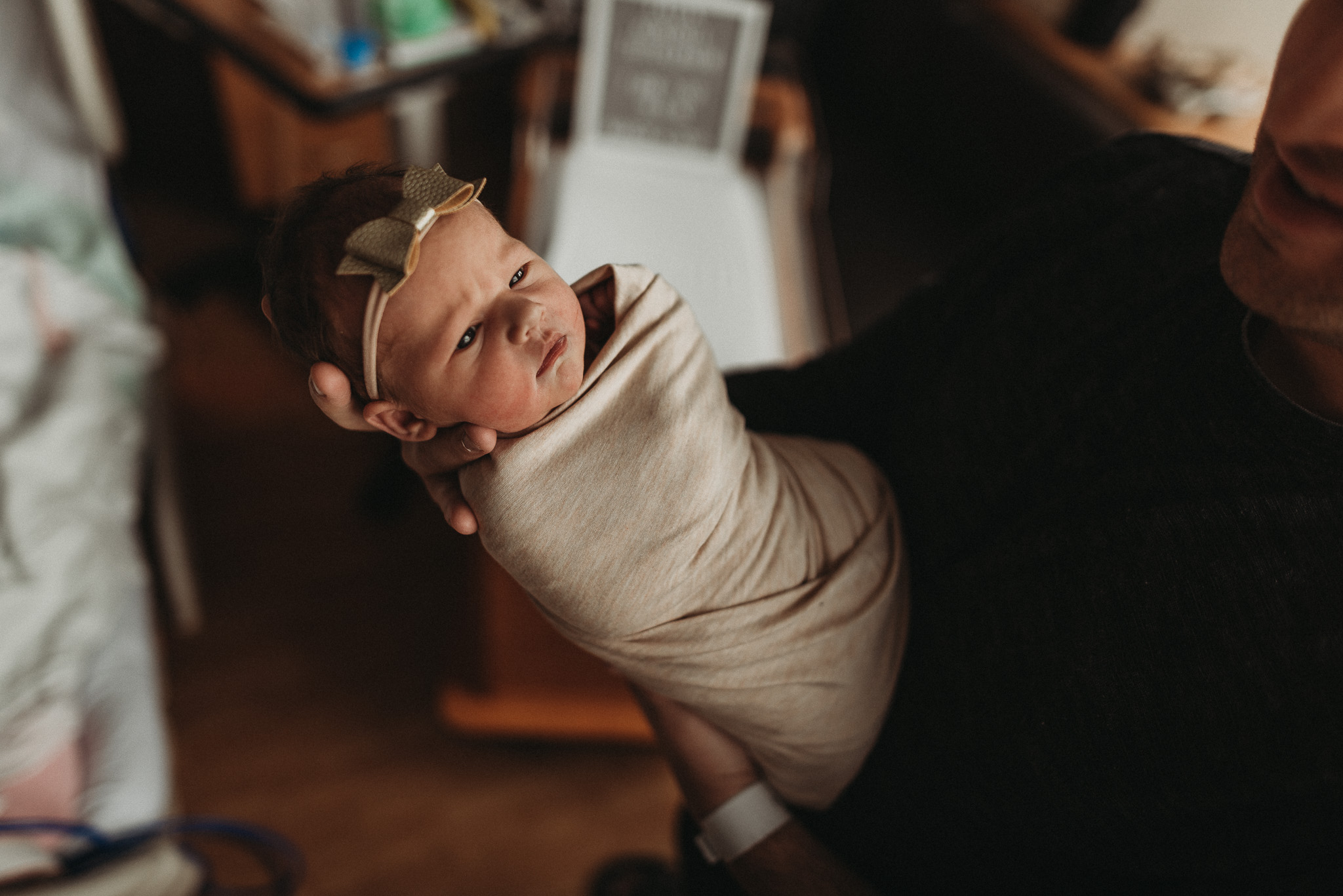 fresh-48-newborn-columbus-ohio-photography