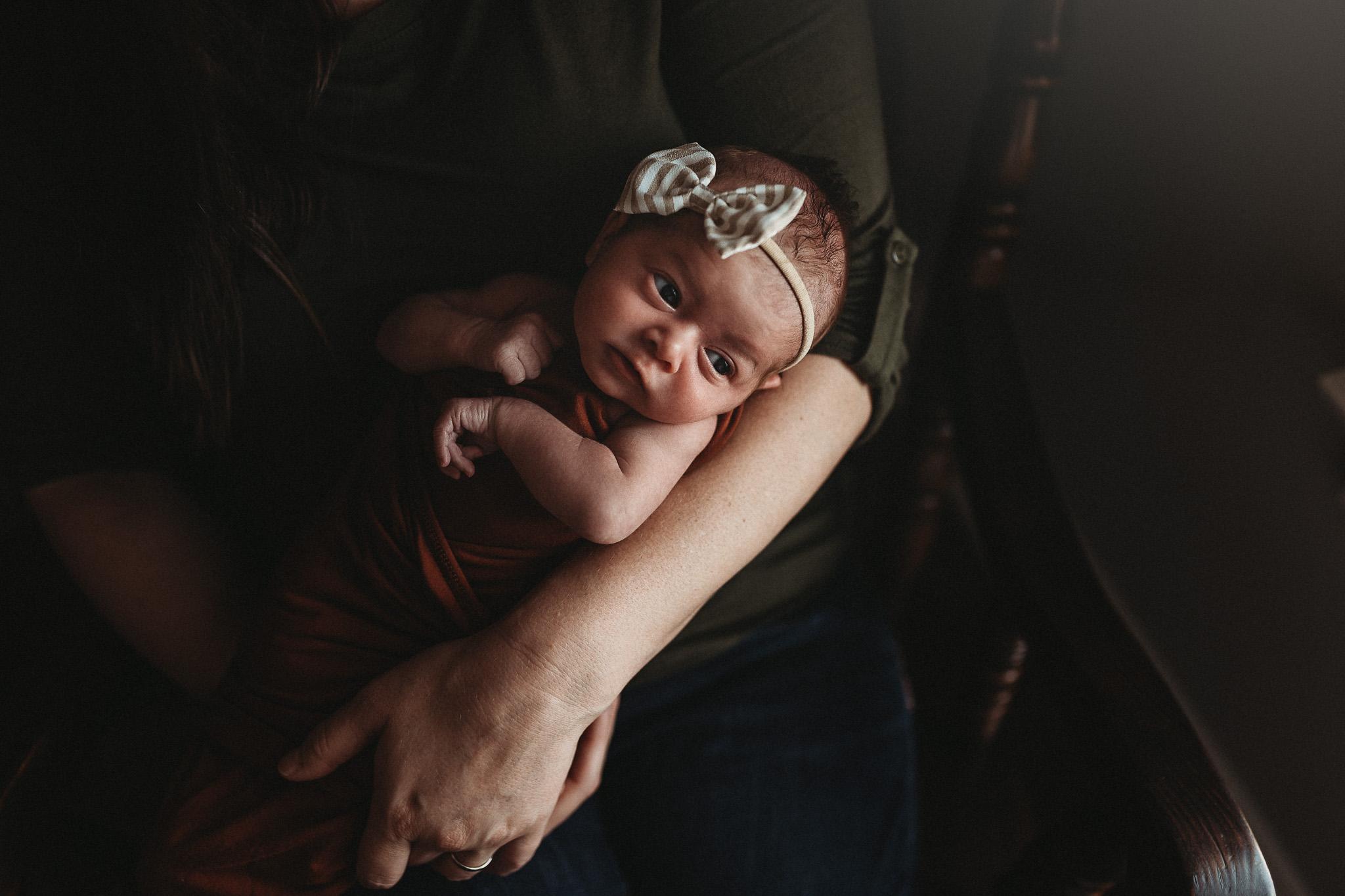 Marie Hamm Newborn 2048px-19.jpg